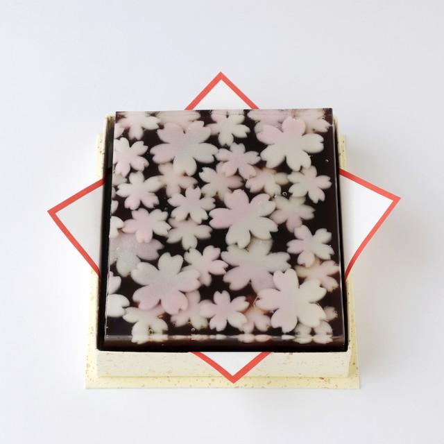 麩焼煎餅 五月晴(さつきばれ)