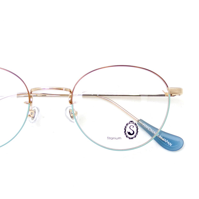 "【Seacret Remedy】  S-032  ""Dorris""  C-06"