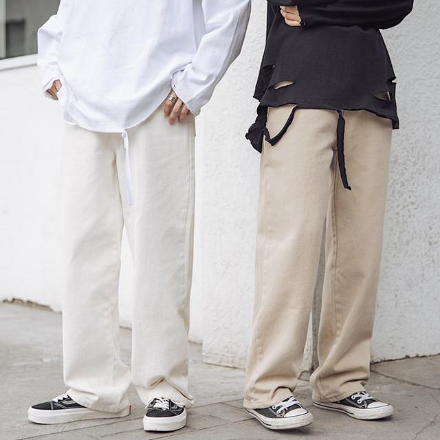 long pants BL4283