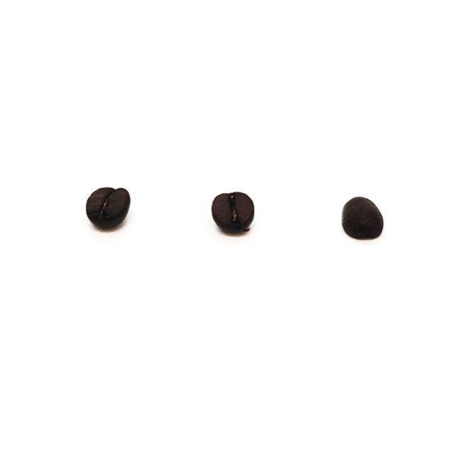 【共和コーヒー】マンデリン リントンスペシャル 200g