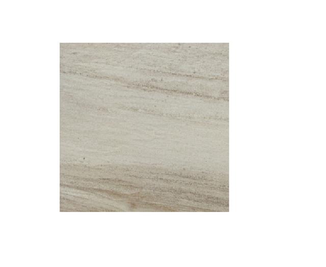Persepolis Earth/KS-9614(300角平)