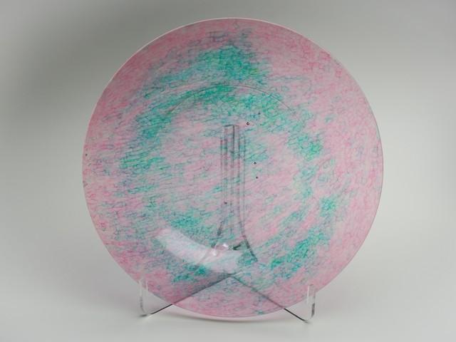 平皿-CL(赤×緑)fp-cl-3