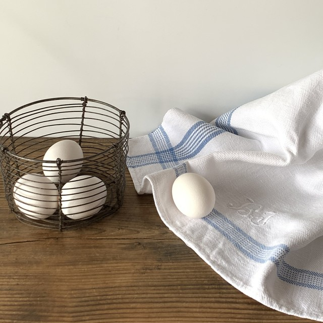 Dish Cloth[B]