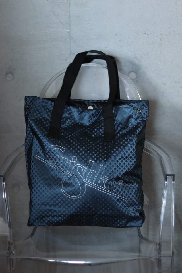 Grishko 0231BAG GALAXY