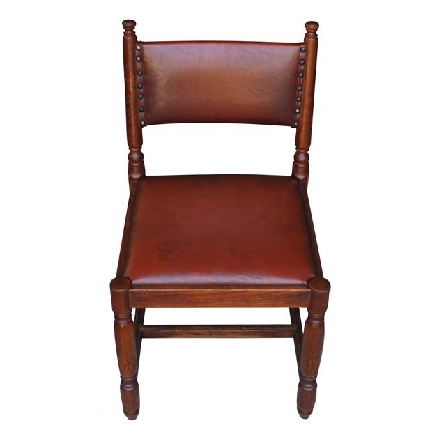 コット 椅子①