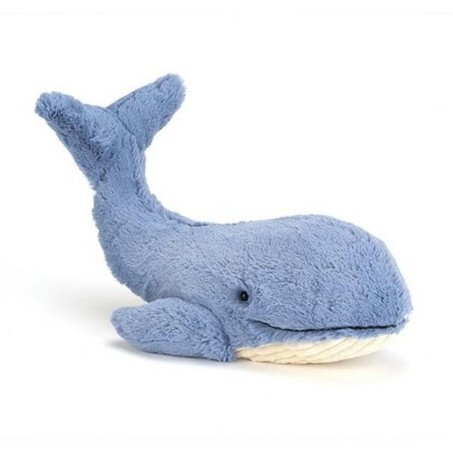 Wilbur Whale_WIL2W
