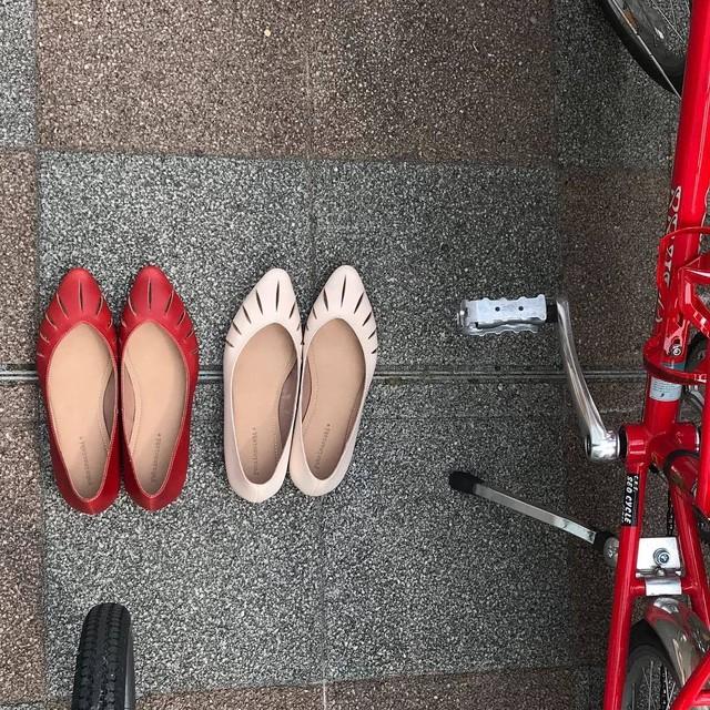 yuko imanishi + 781004  D/RED