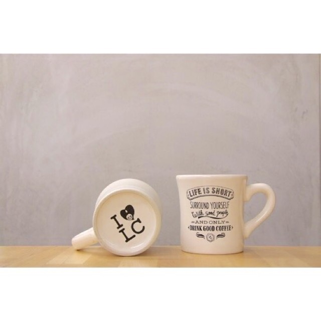 Keep Cup フラヌール M 12oz / 340ml