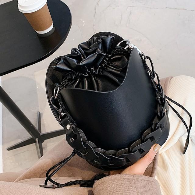 トートバッグ ハンドバッグ SHB550201