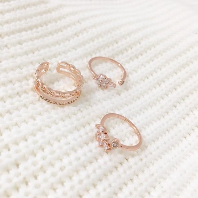 2連ring