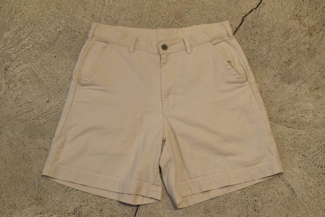 USED patagonia Stand UP Shorts W32 0973