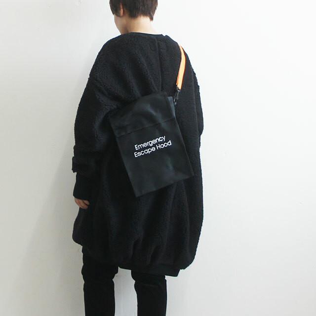 dead stock デッドストック ショルダーバッグ メンズ レディース バッグ BAG 通販 (品番d-1002)