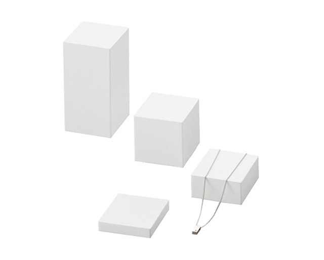 ブロックMサイズ 合皮ブロック50㎜ AR-1568-M