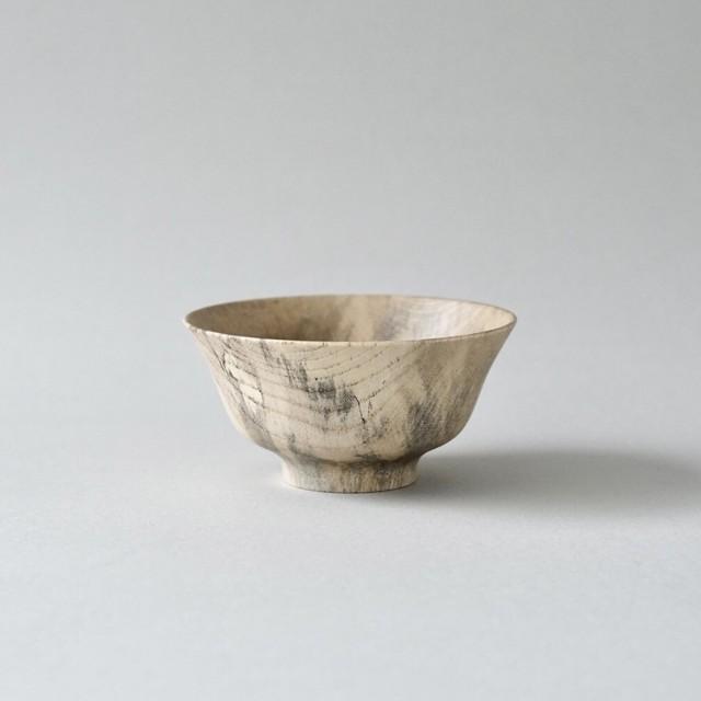酒井義夫 / お椀 オブジェクト型