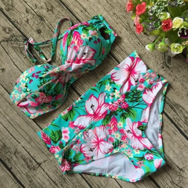 【即納】 水着 ~  Bikini ~ 786