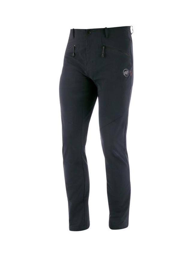 【MAMMUT】Trekkers 2.0 Pants AF Men