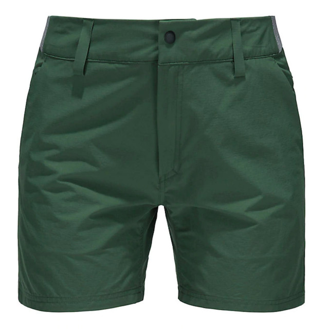 Haglofs(ホグロフス) Women's Amfibious Shorts FjellGreen 603776