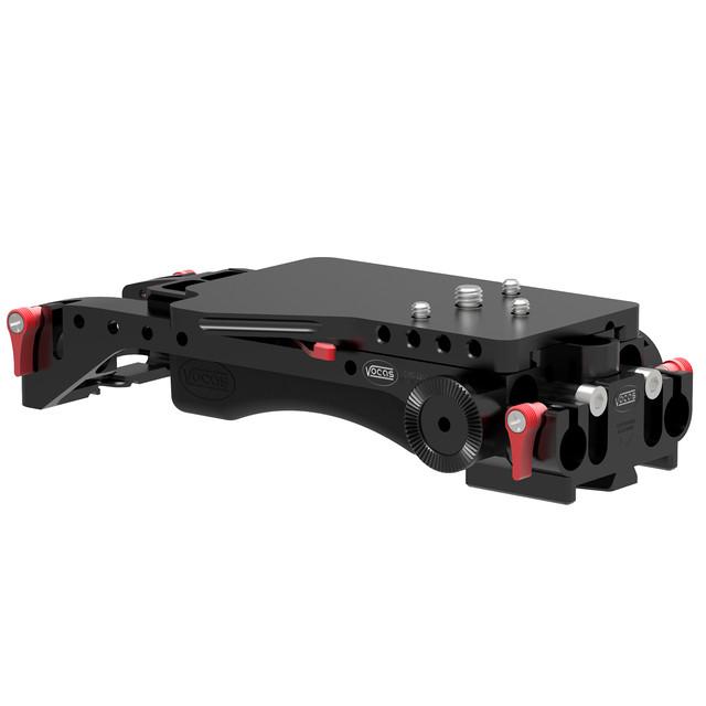 0350-2202: Canon EOS C200用 USBP-15 MKII