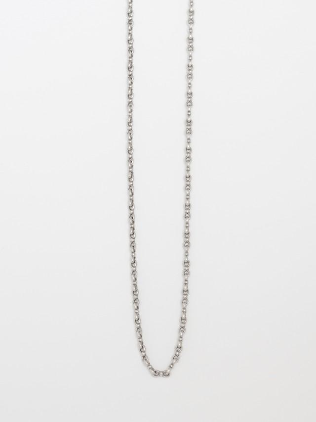 Chain Necklace 70cm / Gerochristo