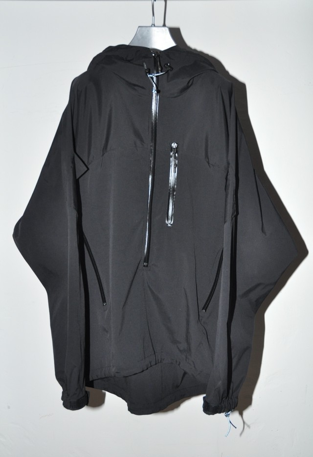 【JOHN MASON SMITH】BIG ANORAK