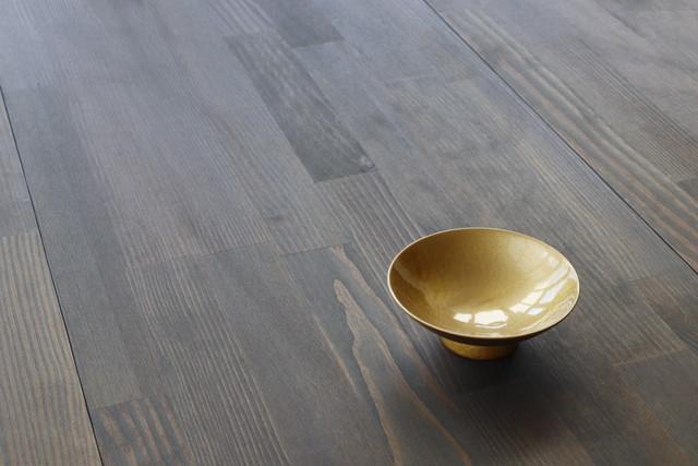 『SP3A05-03』『陶胎漆器』『金箔柄吹付盃』  *金箔 上品な盃 美しい金 記念品 ギフト 記念日