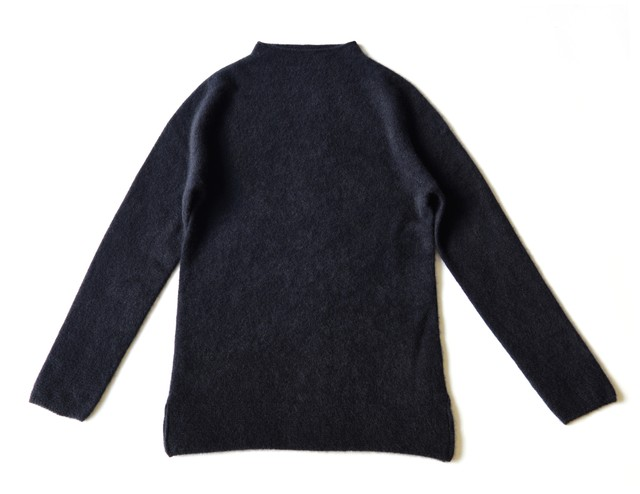 Special  | Lady's Cashmere Pullover [ Cashmere 100% ] | Toyoboshi