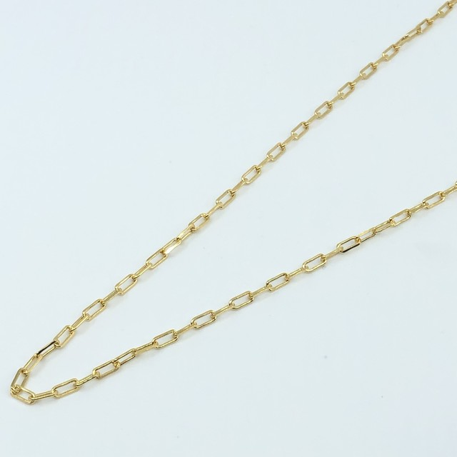 UCN-3G-50 Cut Link Chain