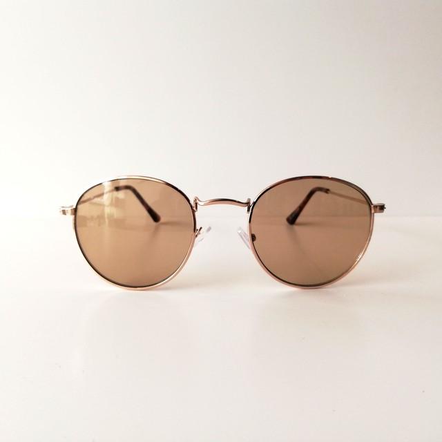 BANAL Confort Eyeware (BW19012-33)