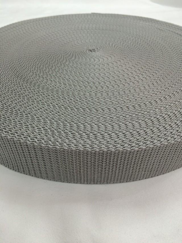 少しセール PPテープ 30mm幅 1.7mm厚 全カラー(黒以外) 50m単位