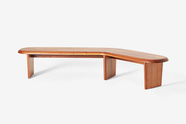 Bloom Bench