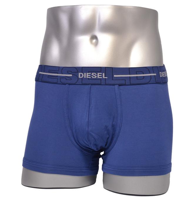 DIESEL(ディーゼル)1-1 彼氏へのプレゼントにオススメ