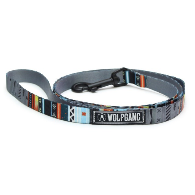 NativeLines LEASH ( S size )