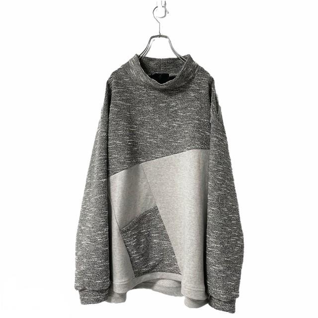 H-PO (grey)