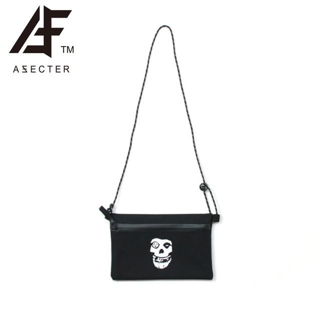 AFFECTER (アフェクター) | AFITS SACOCHE