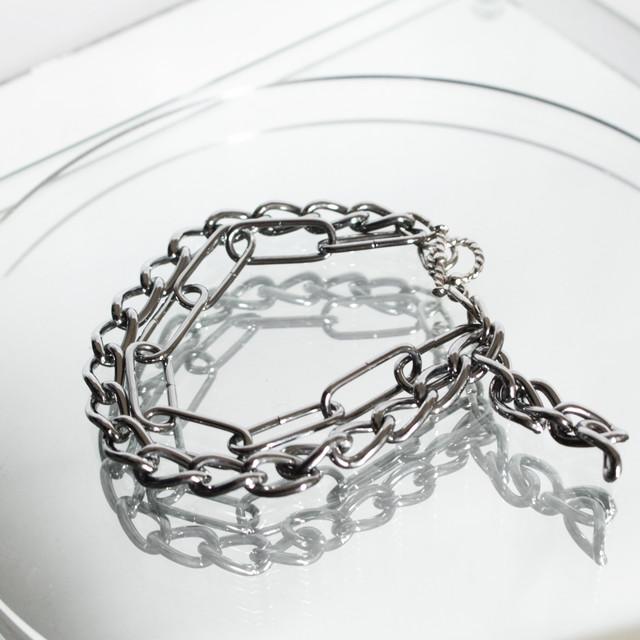 bracelet(チェーン)