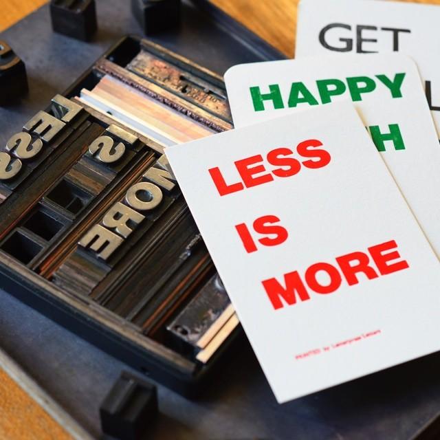 ワークショップ オリジナルポストカードを作ろう Postcard Printing