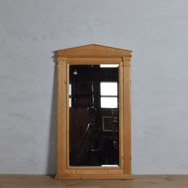 Mirror / ミラー 〈鏡・鏡台・姿見〉112205