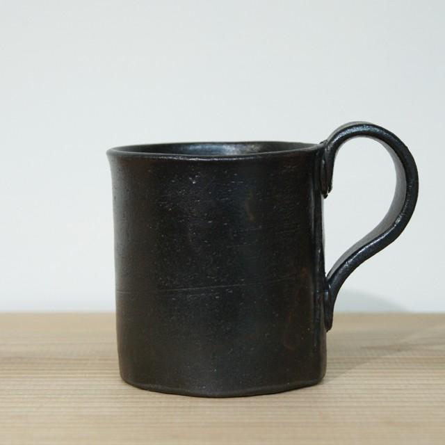 茜陶房 マグカップ <M> zakuro
