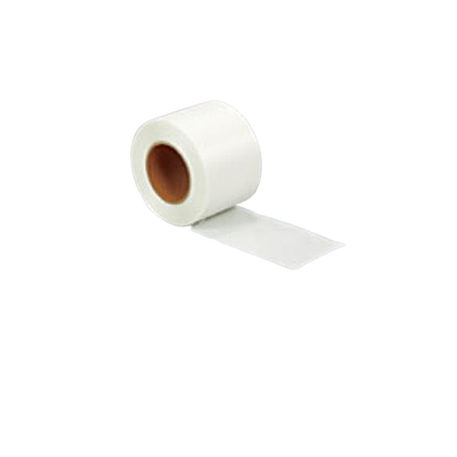 GSテープ ニッタ化工品 ガラスクロステープ 100mm 50m/巻 通気緩衝工法 ウレタン 防水