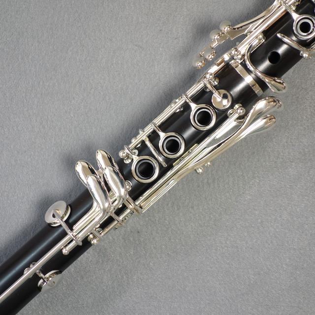 【送料無料】【SELMER Paris】セルマー B♭クラリネット【Prologue -プロローグ-】新品 管楽器