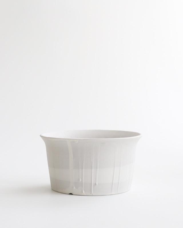 Pot. Oke 植木鉢