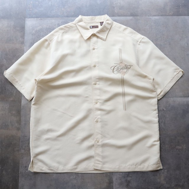 embroidery design shirt