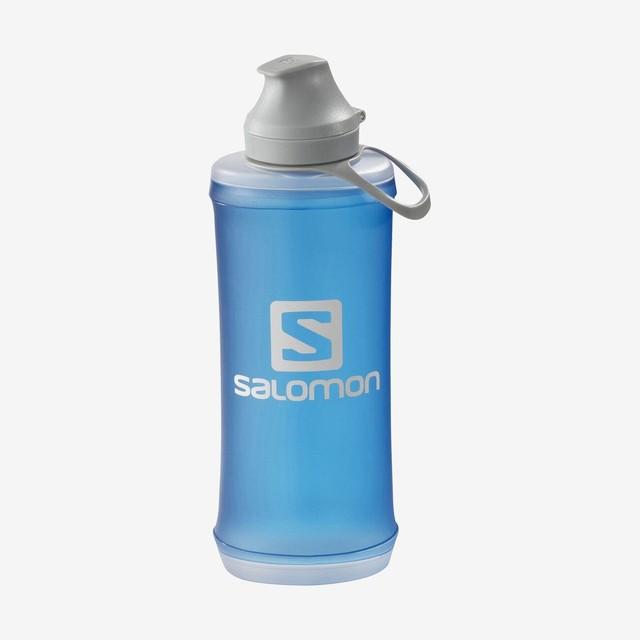 SALOMON OUTLIFE BOTTLE 550ml/18oz 42
