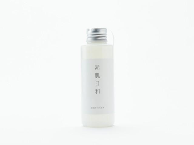 【定期便】保湿化粧水(100ml)