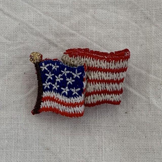 【LM】国旗 / アメリカ