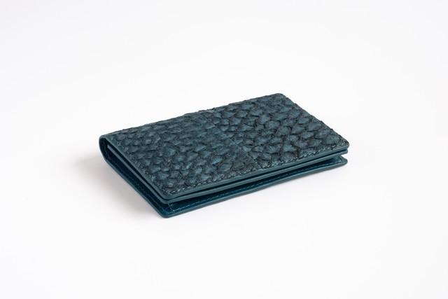 Card Case [madai]