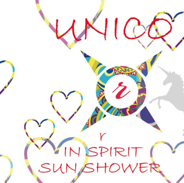 Unico 「GOOD MORNING」