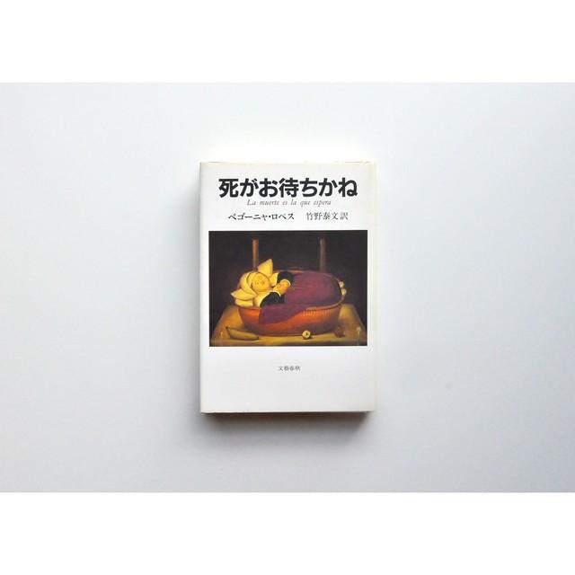 【 豆皿 2点セット  】pink orange / retro / vintage / antique / japan