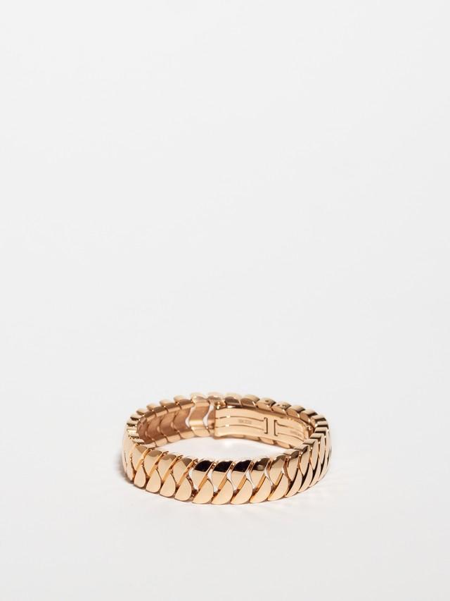 La Dona Bracelet / Cartier