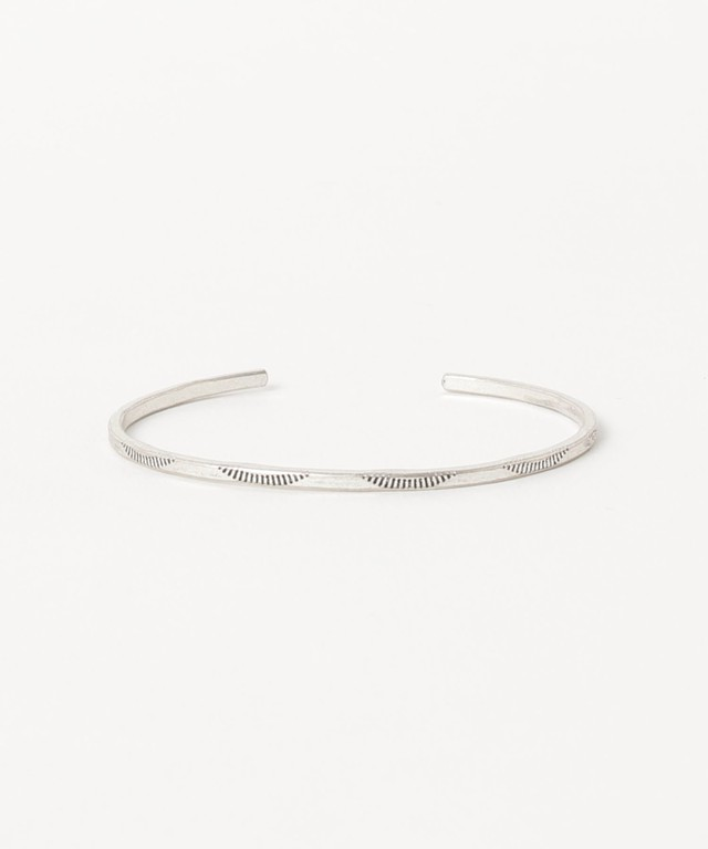 native bangle S (K181209009)